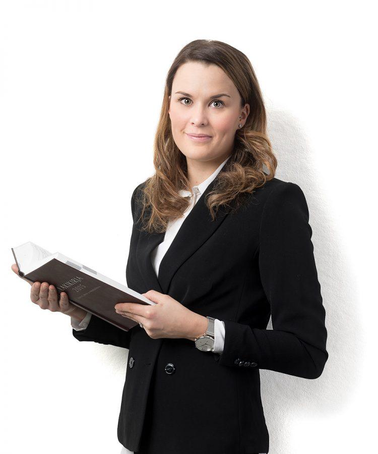 Hyvä asianajaja oulu